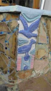 hagalasmit krähe
